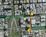 專家警告風險高 阿市放棄城市自行車道項目