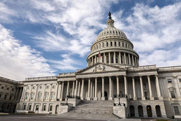 美参院通过史上最全面科技法案 对抗中共