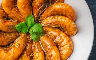 鹽語廚房:七大外賣創新模式 亞洲美食呼之即來