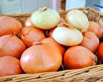 【美食天堂】5 種長久保存洋蔥方法