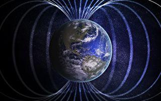 四萬年前地磁翻轉或導致尼安德特人滅絕