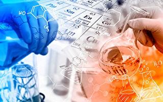 新研究用相对论量子化学解释元素周期表