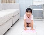 【爸妈必修课】资优教育从抹地板、做家事开始
