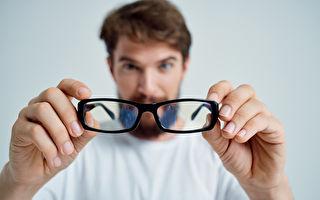 日常眼鏡清潔保養8招 防止鏡片刮傷變形