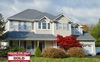 大陆人喜欢海外哪里买房?首选美国 加国第4