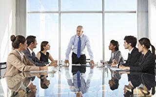 职场小秘方:如何化解主管的对立局面?