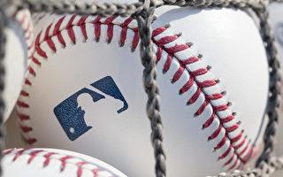 美参议员提法案 取消MLB反垄断豁免权