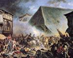 約瑟夫‧皮爾斯:文學與暴政