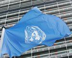 【獨家】聯合國「移民網絡」項目引擔憂