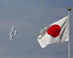 遏止中共野心 日德將舉行外交國防2+2會談