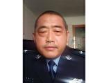 河南在职警察举报贪腐遭追杀 发视频留遗言