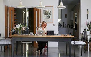 愛爾蘭新規:在家辦公 員工有權斷線下班