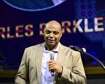 NBA传奇人物:政客想引黑人白人对立