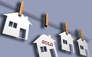 卖家分析 房市火热中最赚钱的世代族群