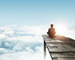 每天冥想12分鐘 顯著改善記憶和認知力