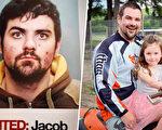 加拿大男子擺脫毒癮 現慶祝「奇妙的生活」