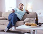 少吃快餐能減輕女性壓力?研究告訴你