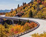 美國家公園管理局公布2020年最受歡迎景區