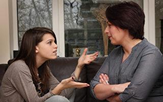 孩子的夢想跟父母期望不一樣 溝通與管教關鍵