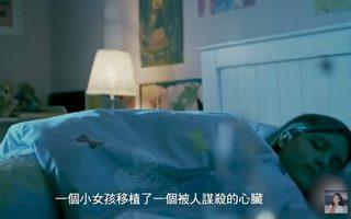 """【小宇宙传说】鲜为人知的""""移植记忆""""故事"""