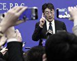 中國CDC主任承認國產疫苗保護力低