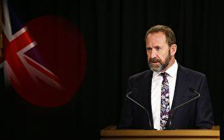 卫生部长否决修订毒品法提议 称须全民公决