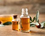 基底油常见5种大公开 淡疤、改善脱皮都好用