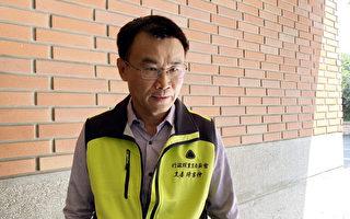 福岛核废水入海 台农委会:秋刀鱼将首当其冲