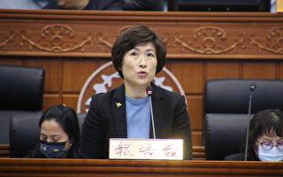 太魯閣號事故 台東民間捐款逾6百萬
