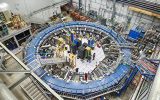 证据显示:宇宙中存在颠覆物理定律的新能量