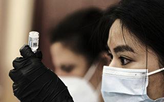 阿斯利康和强生疫苗引发血栓之忧 一文看懂