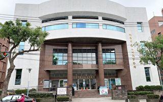 林正峰議員欣見龜山地政所於原址擴大服務