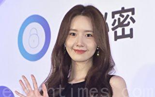 潤娥YT頻道開設10天訂戶破10萬 開箱白銀按鈕