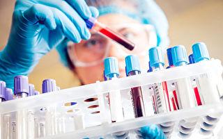 血液檢測法探查抑鬱症和躁鬱症