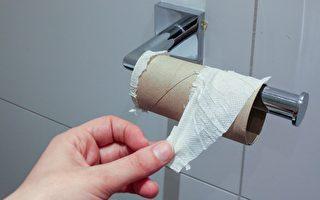 上班一個月蹲廁所50小時 台男被扣薪氣炸