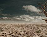 韓國史書研究:旱澇等異常天氣預示戰爭來臨