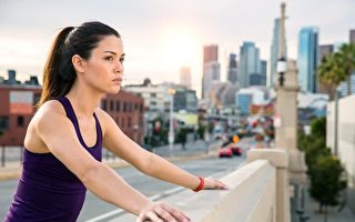 意志力的強大效果:培養堅韌精神可過難關