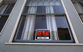 欠租率全美最高 新泽西面临严重租客驱逐危机