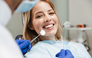 五種跡象分辨蛀牙 防蛀有妙招