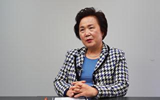 香港大紀元遭襲 韓國各界譴責中共暴行