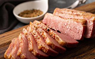 5至10年内 澳人或在超市看到人工培养的肉