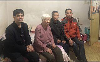 吉林郭宏伟意外死亡案 律师介入追问真相