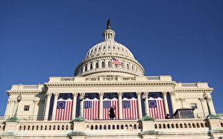 美国国会批准延长制裁伊朗