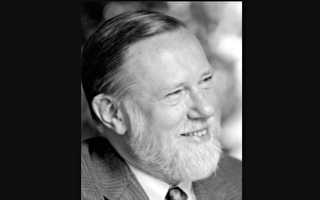 PDF开发者 Adobe联合创始人格施克81岁辞世