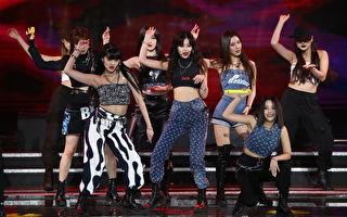 穗珍陷争议 (G)I-DLE新歌音源与MV重制后推出