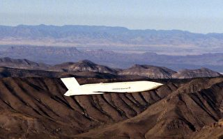 爭取美AGM-158 台國防部:溝通管道無礙