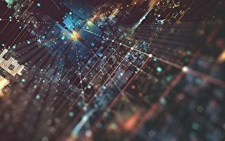 研究成功建立首個基於量子糾纏的多點量子網絡