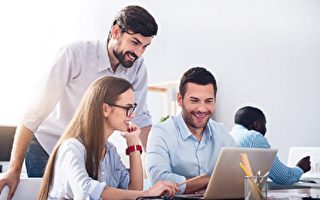 职场小秘方:超有效率的创新经验