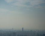 风波不断的上海前首富周正毅