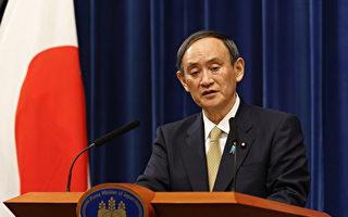 分析:日本下任首相抗共友台政策或成共识